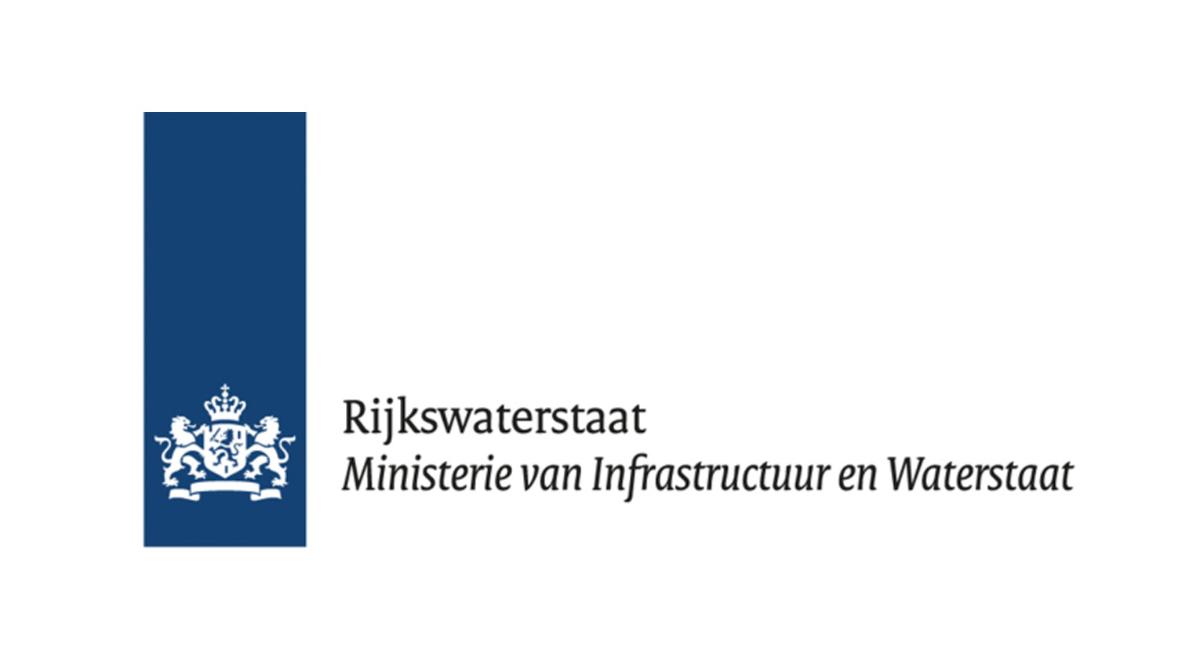 Bericht Rijkswaterstaat bekijken