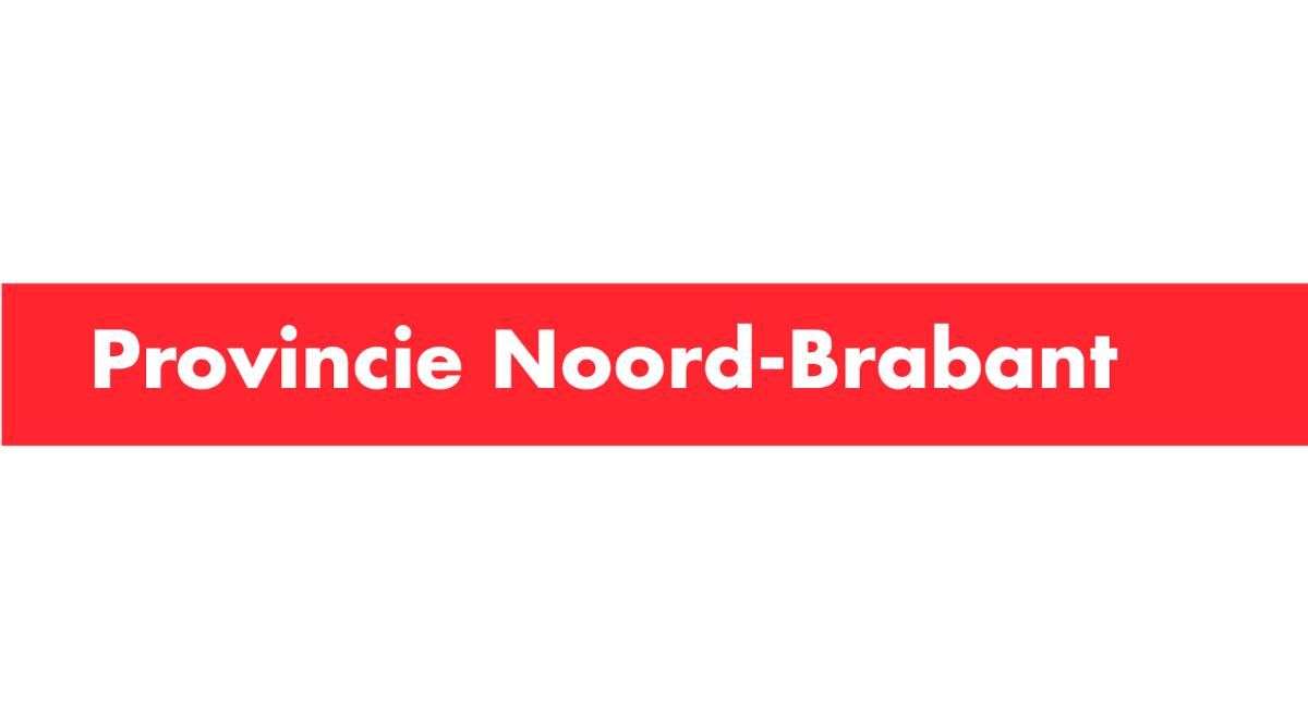 Bericht Provincie Noord-Brabant bekijken